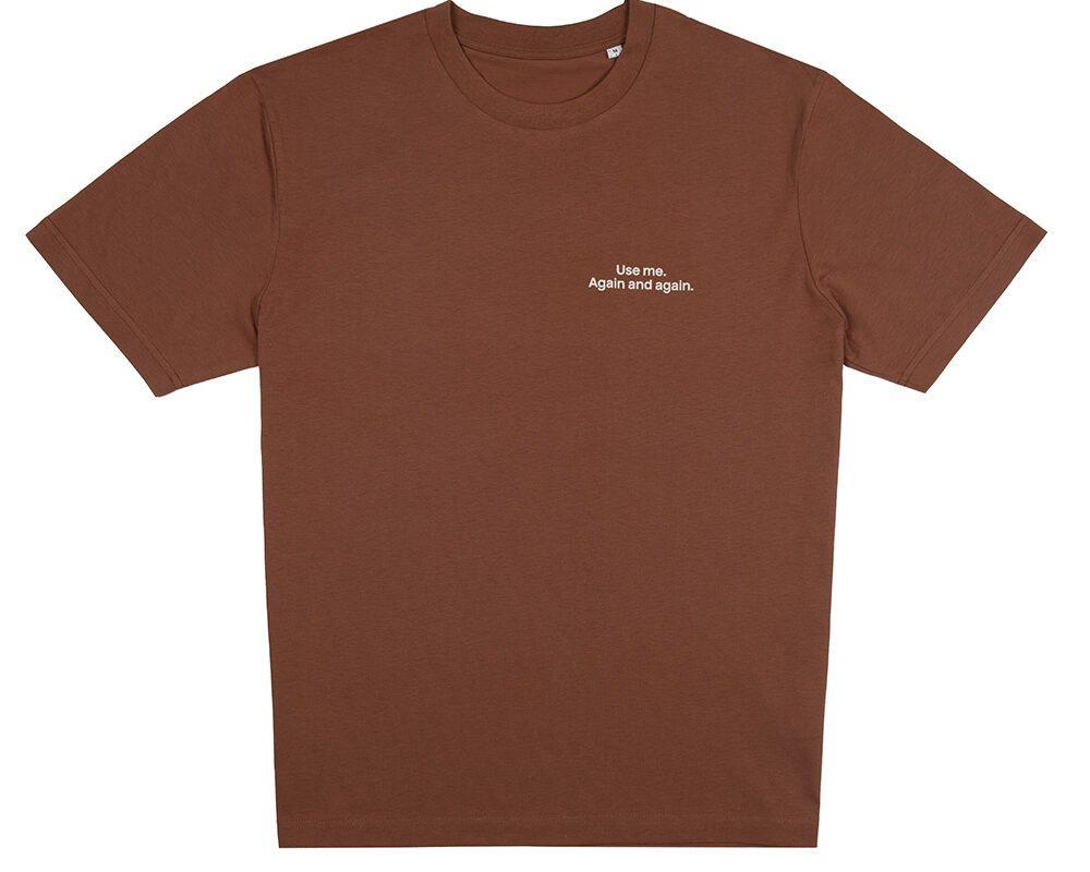 Abano POHA T-Shirt